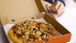 Caverna de pizza e degustação no tour: Nova York ganhará 'Museu da