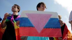 BLOG - Un mariage gay reconnu en Russie pour la première (et dernière)