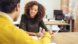 BLOGUE Comprendre le chercheur d'emploi: nouer un lien durable en trois