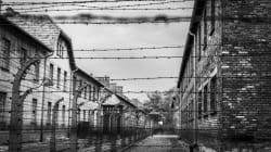 Polonia estudia pedir dinero a Alemania por la invasión