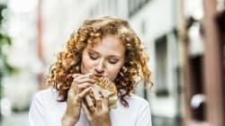 認知症予防のカギは「生活習慣」が握っていた【予防医療の最前線】