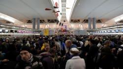 Retards, annulations de vol: quels sont les droits du