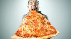 El estrés engorda tanto como la comida