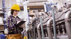 El paro baja un 8% en el segundo trimestre y se crean 469.900 empleos, récord