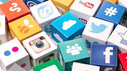 Social Media Management To Improve Your Company's