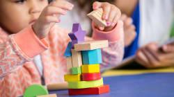 BLOG - Pourquoi il faut absolument améliorer le contenu éducatif enseigné aux jeunes enfants dans les