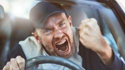 BLOG - Comment empêcher la colère de prendre le contrôle de votre