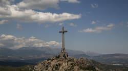 Plusieurs décennies après sa mort, le général Franco divise à nouveau