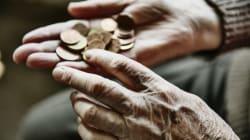 Il welfare riparte dai Comuni e si chiama reddito di