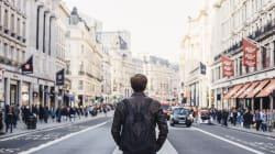 5 lugares diferentes que puedes visitar en Londres y que son