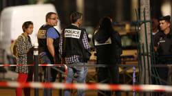 Afgano accoltella 7 persone in strada a Parigi. Al momento esclusa la pista