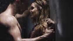 7 habitudes des couples avec une vie sexuelle