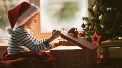 Idee regalo Natale: 20 offerte su Amazon per non chi non vuole ridursi all'ultimo