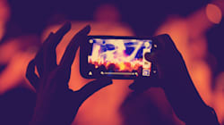 Instagram sfida Facebook e Youtube: i video dureranno fino a 1