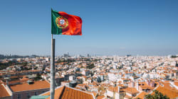 Por que Portugal não para de aparecer no seu