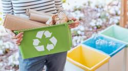 Direttiva europea sui rifiuti: Ue avanti ma a piccoli