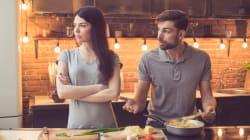 6 segnali che indicano che tuo marito ha
