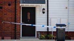 Nuovo caso Skripal in Gran Bretagna, coppia avvelenata con gas nervino a