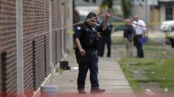 Une vague de violence fait au moins 12 morts à