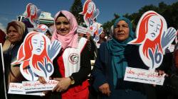 BLOGUE Il faut lutter contre les violences faites aux femmes et aux filles en