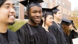 Un Erasmus Europa-Africa per investire su giovani e