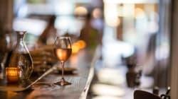 L'équipe du Joe Beef ouvrira un bar à vin dans la Petite