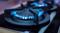 Le prix du gaz va augmenter de 7,45% au 1er