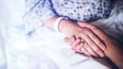 BLOGUE Comment réduire les temps d'attente dans les hôpitaux au
