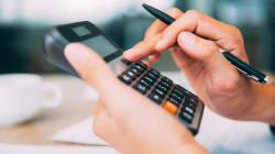 Lavoro domestico e contributi: 7 consigli per calcolare la quota da versare