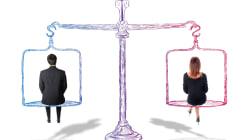 真の「男女平等」の社会像とは?-「ジェンダー・ギャップ」を読み解く:研究員の眼