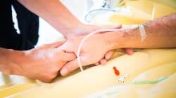 Le Conseil économique et social favorable à l'euthanasie (mais ne veut pas employer ce