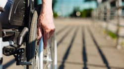 Perché un Ministero sulla Disabilità rischia di essere un preoccupante passo
