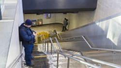 Des élus réclament de doubler la cadence pour les ascenseurs dans le