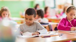 BLOGUE Je suis enseignante au primaire et je suis
