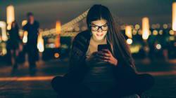 Pourquoi la pollution lumineuse est un fléau pour le cerveau