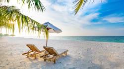 Tirar férias faz bem para a saúde e prolonga a longevidade, diz