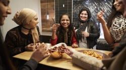 Un curso rápido sobre el Ramadán, el mes musulmán del