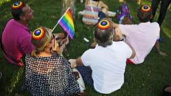 Intellettuali, artisti, minoranze etniche, comunità gay: Viaggio nell'Israele che si ribella allo