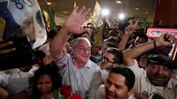 Datafolha: Ciro vence todos no 2º turno, e Bolsonaro perde para