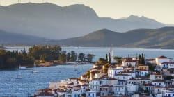 Traghetti dalla Grecia per l'Italia cancellati o in ritardo per lo sciopero dei marittimi. Disagi per migliaia di turisti