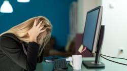Skills Mismatch: i problemi del mercato del lavoro in
