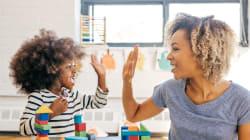 BLOGUE 11 trucs de prof que les parents devraient
