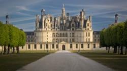 BLOG - À Chambord et ailleurs, empêchons le détournement publicitaire de notre patrimoine