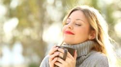BLOG - 4 méthodes pour vivre plus lentement et mieux profiter du moment