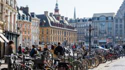 L'université de Lille reconnaît désormais les prénoms d'usage des étudiants