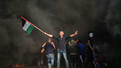 Schiaffo Onu a Israele: commissione d'inchiesta su Gaza. Mentre Erdogan arringa le