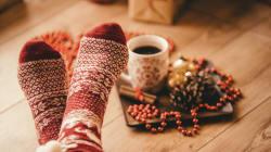 10 idee regalo Natale per chi ama stare in poltrona. Le offerte di