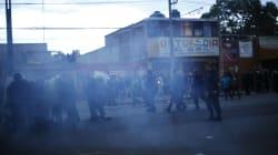 Esto fue lo que pasó en la balacera en Iztapalapa que dejó cuatro