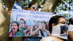 Violencia sin fin en Nicaragua: más de 300 muertos en tres meses de