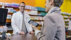 Les patients bénéficient des consultations en pharmacie, selon une